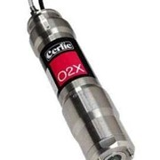 Dissolved Oxygen Sensors | O2X DUO