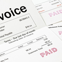 Invoice Finance for Hospitality Business Owners