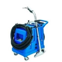 Kerrick Grace Carpet Cleaning Machine