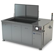 Ultrasonic Cleaner - TM-250 Mega Tank