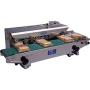 Band Sealers | VH900C - Benchtop