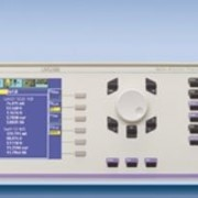 ZES Zimmer | BenchTop Power Analysers | LMG500