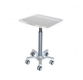 I-Move Slim Top Rounds Trolley