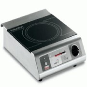 Induction Cooktop | PI 2.5