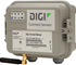 Battery Powered Cellular Gateway | Digi Connect® Sensor+