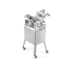 Meat Slicer Galileo Top Power
