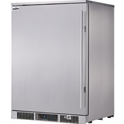 Outdoor Rhino ENVY 1 Door Bar Fridge|ENV1L-SD