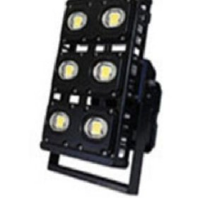 LED Floodlights & Commercial Lighting KUB6-500
