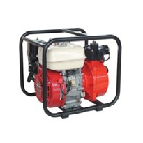 Hyjet | Fire Fighting Pump | MH015H
