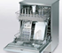 Thermal Washer and Disinfector | Tethys D60