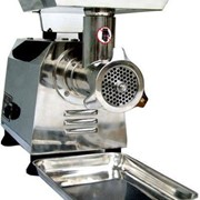 Heavy Duty Meat Mincer | TC32