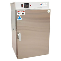 Laboratory Ovens | Thermoline Scientific
