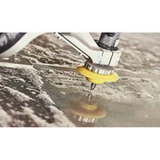 Waterjet Cutting Machines I ClassicCut