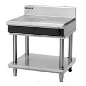 G576 Gas Target Top Convection Oven - 900mm