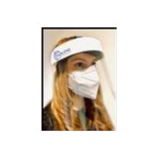 FACE SHIELD | Non-Sterile Medical Face Shield