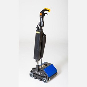 Floor Scrubbers | Lithium 280 Battery Floor Cleaning Machine