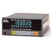 General Scales - AD-4401 Digital Indicator