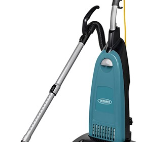 Vacuum Cleaners | V-SMU-36