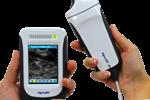 SignosRT Handheld Ultrasound | Signostics
