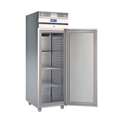 Upright Fridge/Freezer | Compact 700 Series - 426L