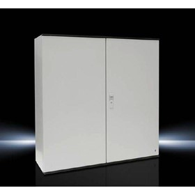 Electrical Cabinets I Plastic enclosures KS 1400.500