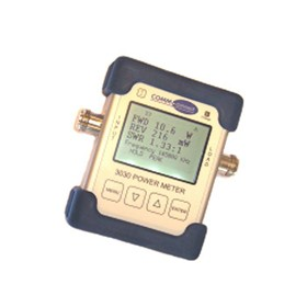 RF Power Meter | 3030-EXT