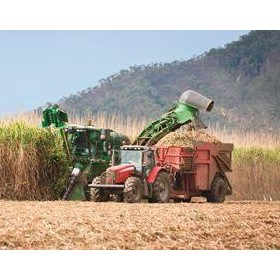 CaneBoss Ultra Sugarcane Harvesting Chains