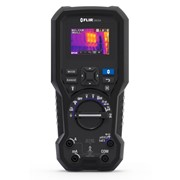 Digital Multimeter - FLIR DM284