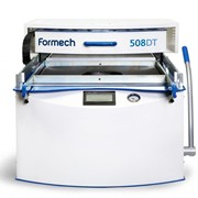 Formech Vacuum Forming Machine | 508DT
