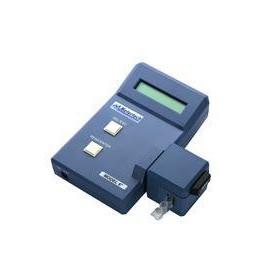Metertech Mini Photometer | Model 6+
