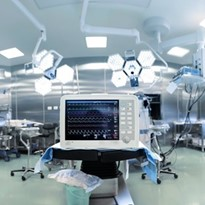 Medical technology - what to expect in the next 5 years?