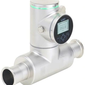 FLOWave SAW Flow Meter | Type 8098