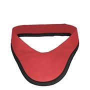 MagnaGuard Standard Magnetic Thyroid Collar for Infection Control