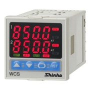 Dual Temperature Controller | WCS13ARR/MM