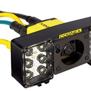 Cognex ID Readers