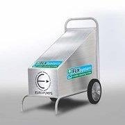 FLX Trolley HP 7.5KW