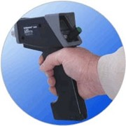Ultra-TEk LTRAPROBE 3000 | Ultrasonic Test Equipment