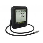 WiFi Temperature Probe Data Logging Sensor - EL-WiFi-TP