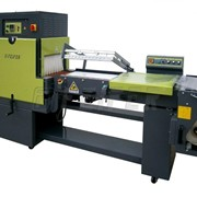 Shrink Wrapping Machine | EKL--455-PT