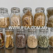 Pasta Equipment For Restaurants And Catering