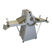Floor Pastry Sheeter | L50/08