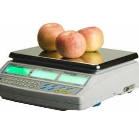 Adam Equipment Retail Scales - AZextra 15P
