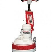 Walk Behind Floor Polisher | Polivac PV25