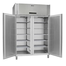 Gram PLUS Freezer - F1400RSG10N