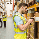 What to consider when purchasing a handheld barcode scanner