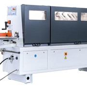 Prima 4.3 Hot Melt Edgebander