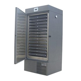Drying Cabinet | DMI Series