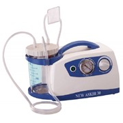Dental Suction Pumps | Askir 30