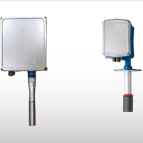 ILS Continuous Level Measurement Devices | WAM