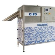 Cryonomic | Dry Ice Machines | Pelletisers CIP 5 SERIES